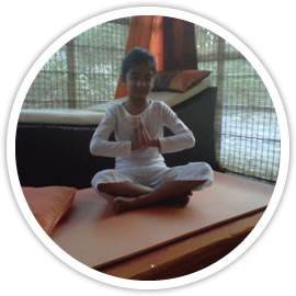yoga-teaching-south-africa