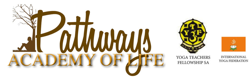 pathways academy of life logo