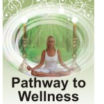 Pathway To Wellness - Book
