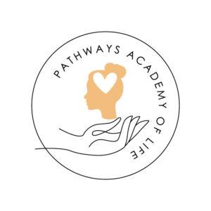 Pathways Academy of Life_Logo_Circle